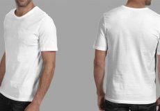 header-mockup-t-shirt-shane-2