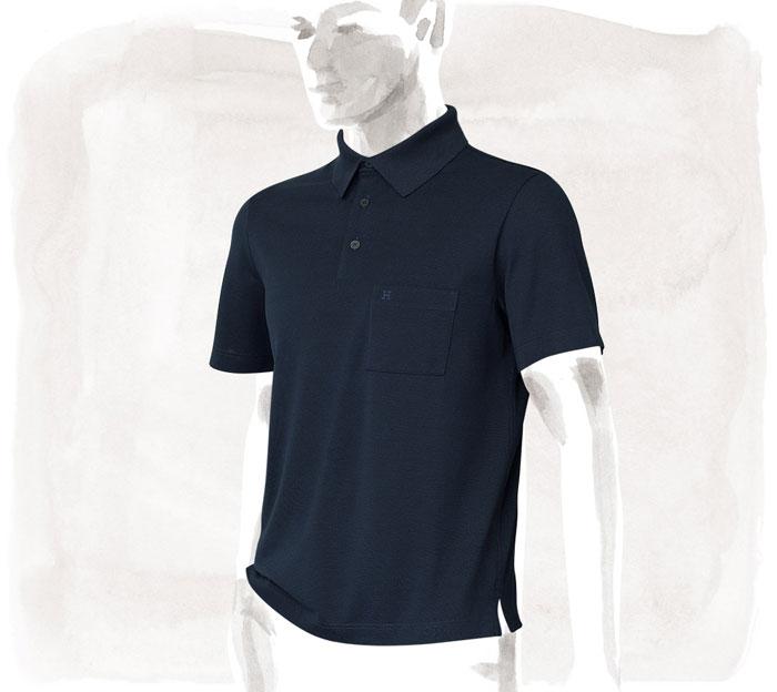 تی شرت پوشاک محبوب اقایان